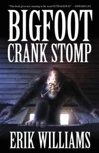 bigfoot-crank-stomp